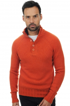 kasjmier  polo stijl pullover polo stijl pullover lewis