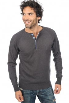 kasjmier  polo stijl pullover polo stijl pullover gustave