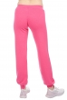 kasjmier dames broeken  leggings olly shocking pink s